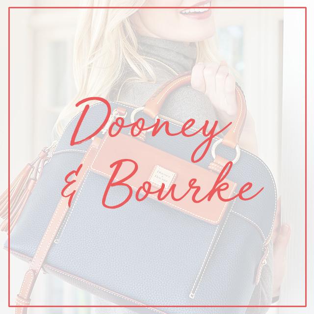 Dooney Bourke