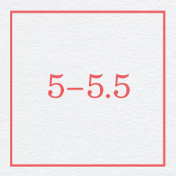 5–5.5