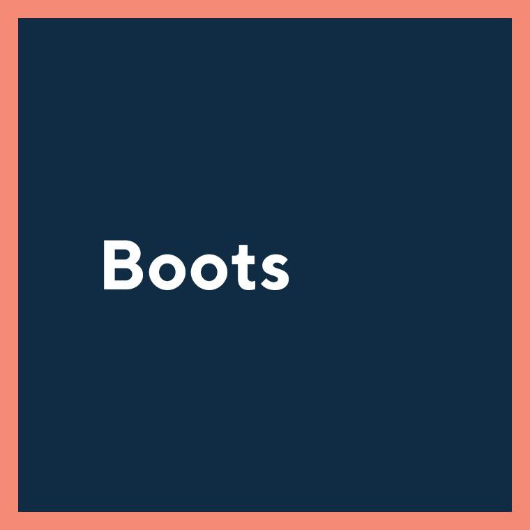 Clearance — Shoes — QVC.com e58e39b04