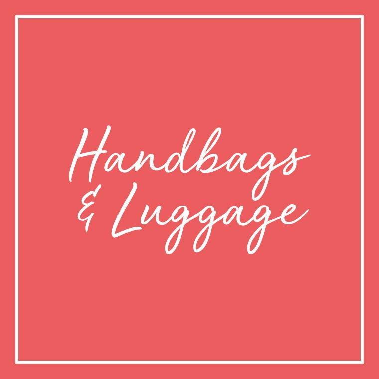 Fashion & Accessories Clearance — QVC.com