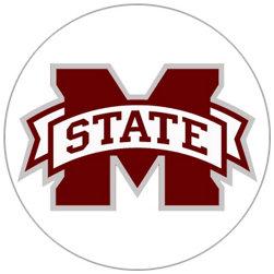Mississippi State University
