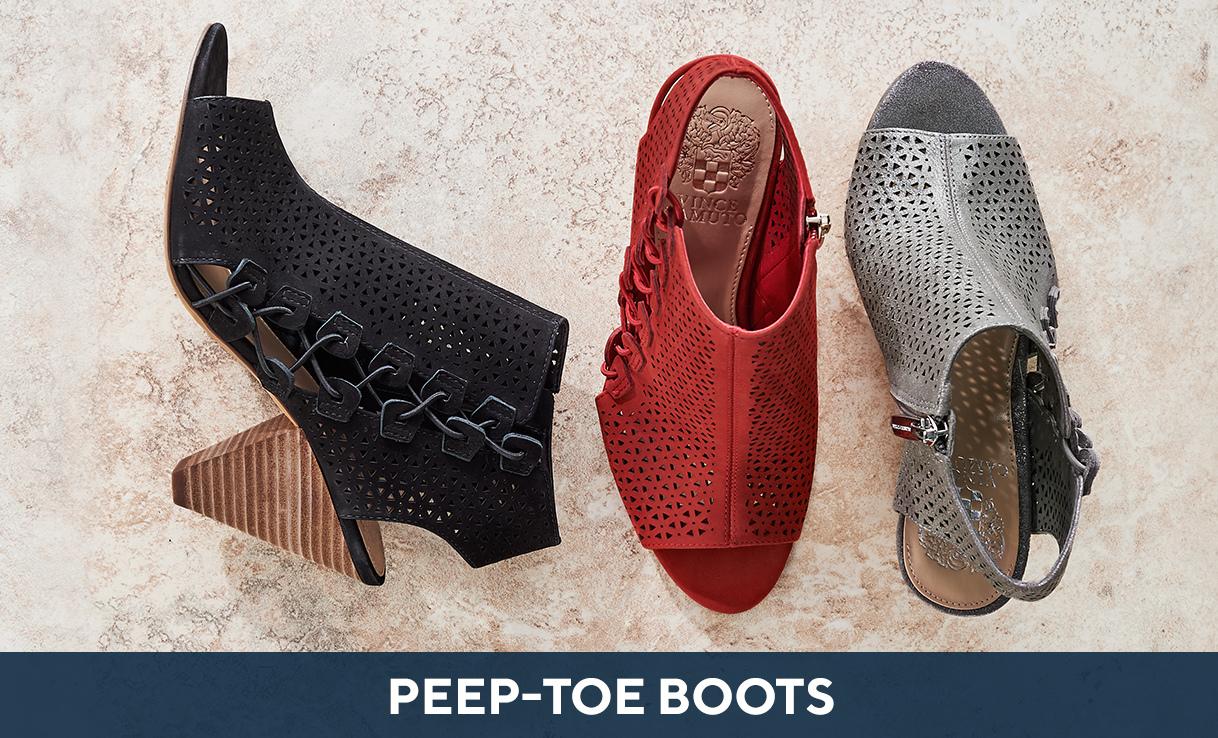 df86a684d46 Boot Boutique — Women s Boots   Fashion Boots — QVC.com Page 12