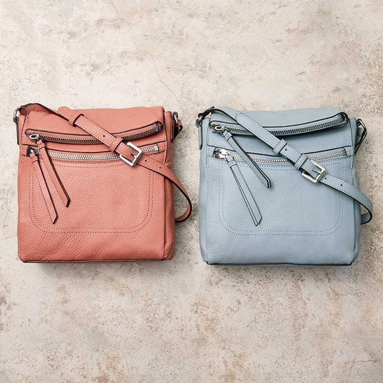 36df2d5b76fb Crossbody Bags. Crossbody Bags · Clearance