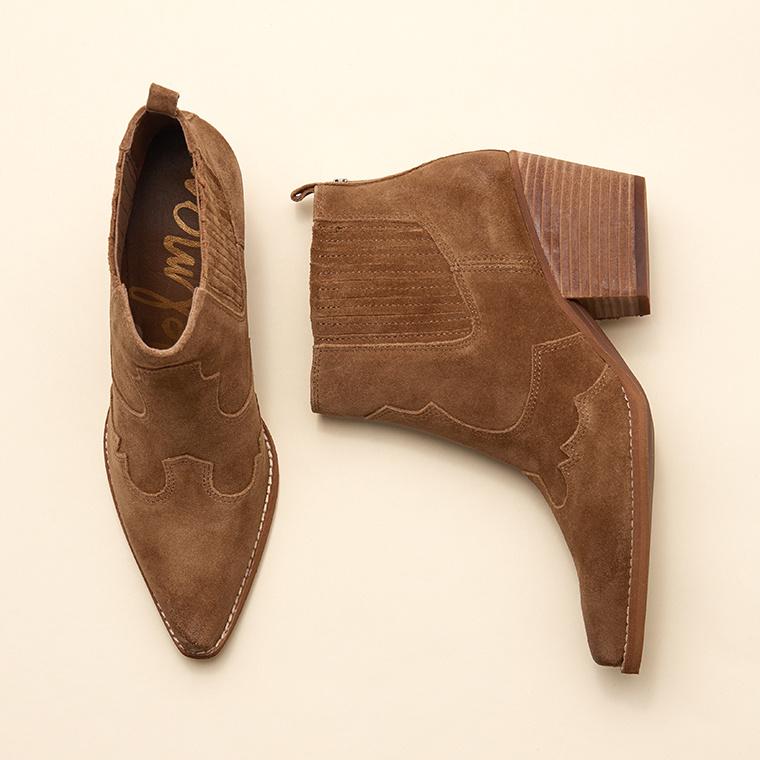 designer fashion fef74 2e89b Shoes — Womens Shoes and Footwear — QVC.com