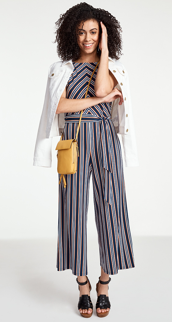 Standout Stripes — Fashion — QVC.com c1dba564ec1