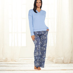 Sleepwear & Loungewear