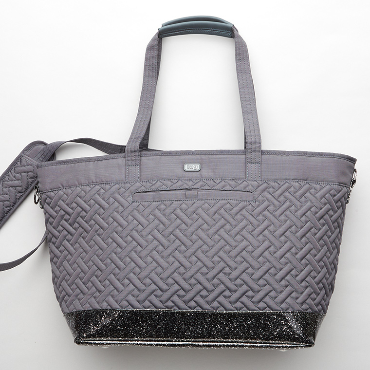 17684acfa Easy Pay Offers — Handbags — Handbags & Luggage — QVC.com