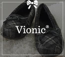 Vionic®
