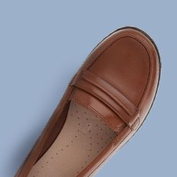 Shoes — Womens Shoes and Footwear