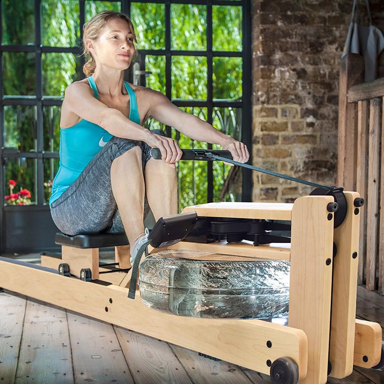 Fitness Equipment Amp Dvds Health Amp Fitness Qvc Com