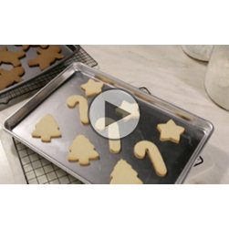 10 Cookie Making Tips
