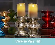 Heartfelt Holidays with Valerie