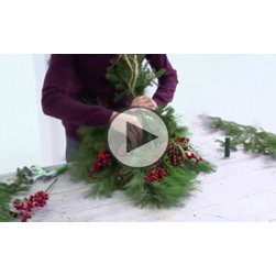 Create a Festive Bundle