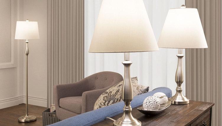 Indoor Lighting Floor Lighting Tiffany Lamps Qvc Com