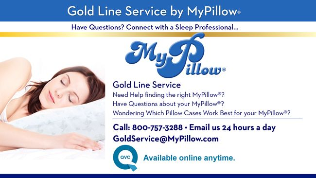 Mypillow Premium 3 Fl Mattress Topper With Gel And Dreamknit Cover