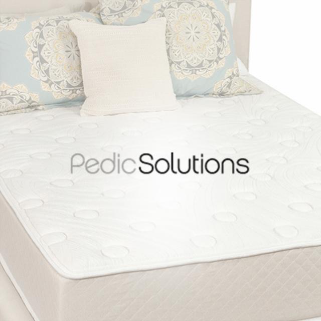 Pedic Solutions