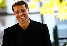 tony robbins ultimate edge download