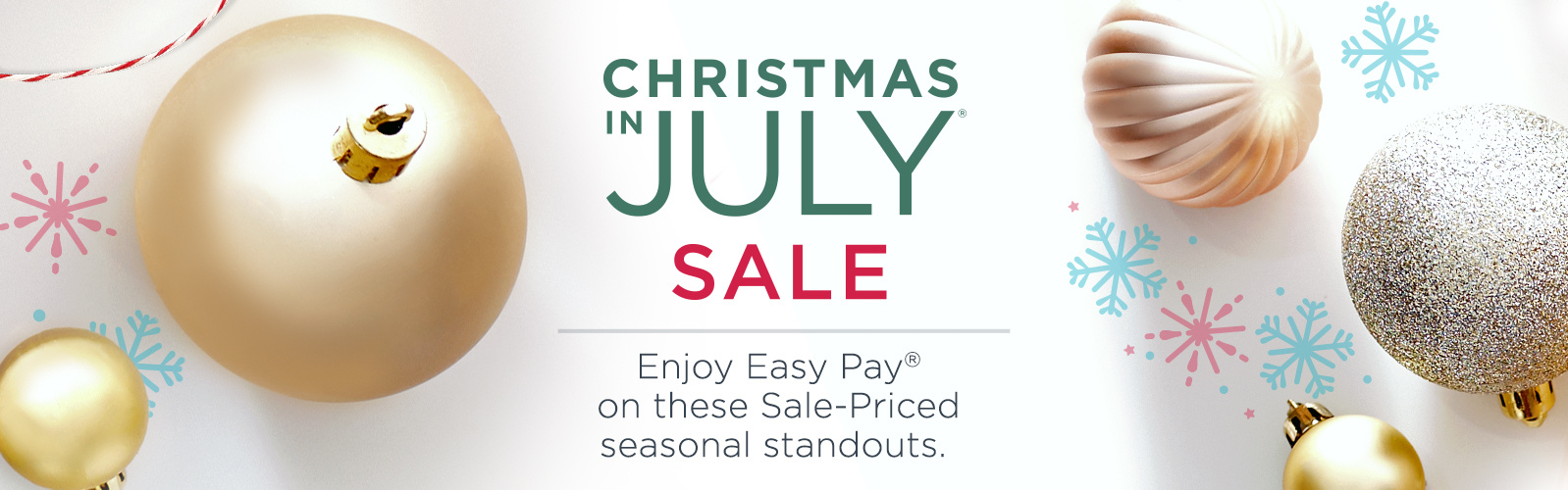 Qvc beauty easy pay / Lululemon outlet in california