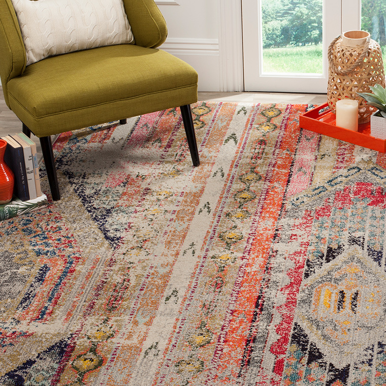 Rugs Doormats Rug Runners Amp Area Rugs For The Home