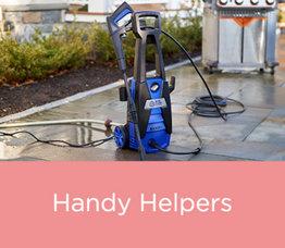 Handy Helpers