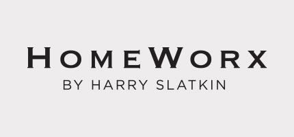 HomeWorx