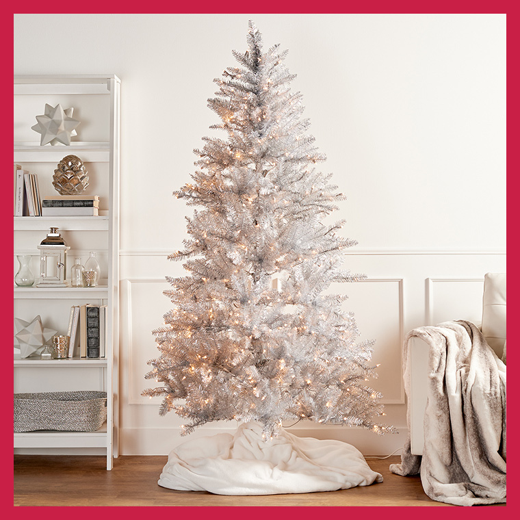 Christmas In July Sale Shop Everything Christmas Qvc Com