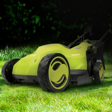 Lawn & Garden Care - Check out hedge trimmers, saws & more