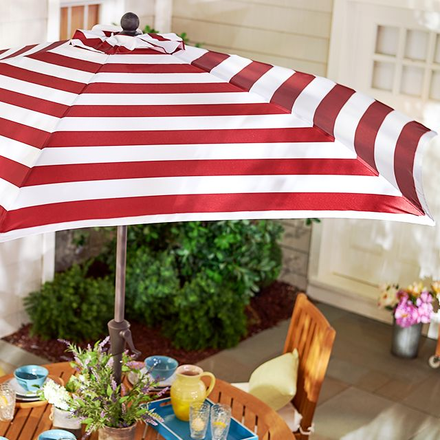 Patio Umbrellas. Patio Umbrellas. Outdoor Furniture