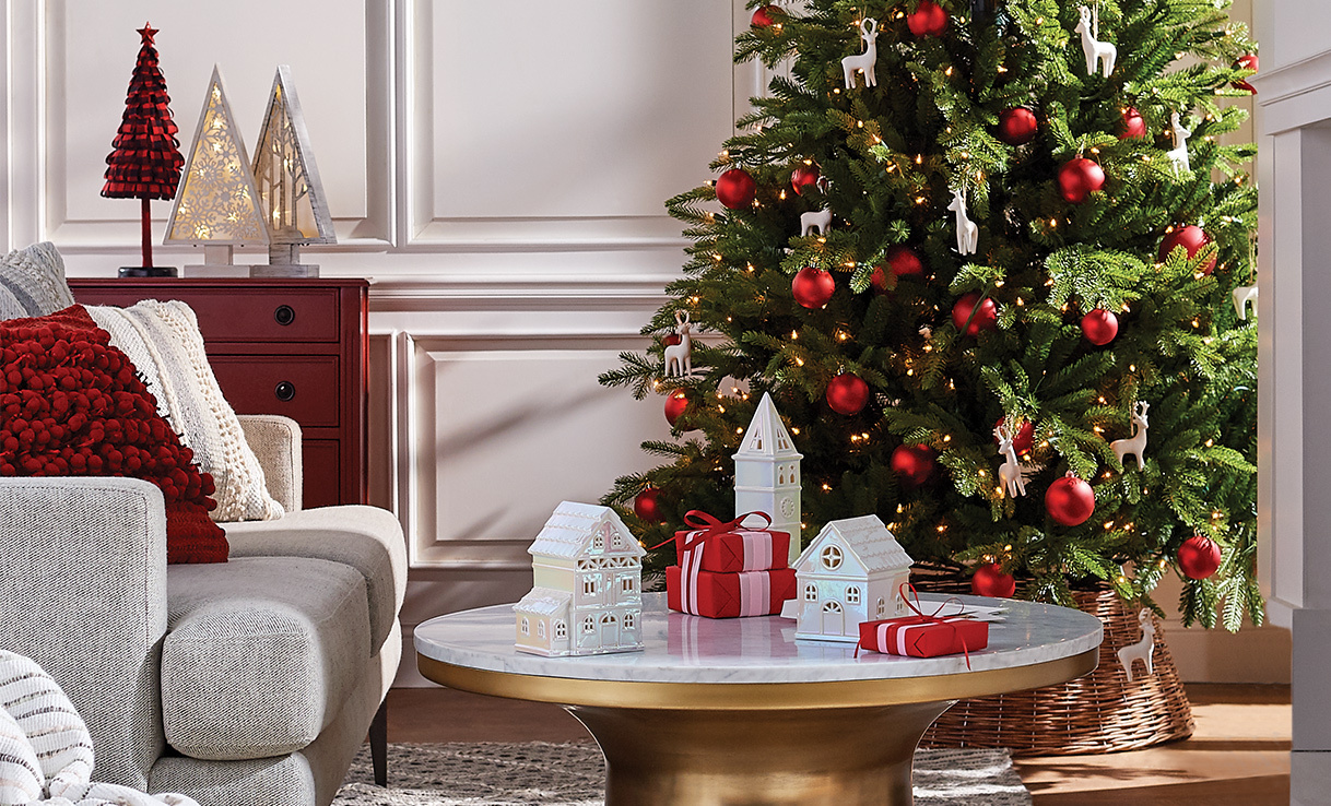 Qvc Christmas Schedule 2020 Christmas in July Sale — Shop Everything Christmas — QVC.com