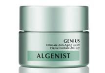 0.5-oz Algenist Genius Cream