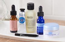 QVC Beauty Customer Choice Awards Kit