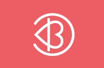 BeautyCon & New Beauty Products
