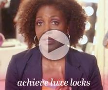 Fall Hair Care Video