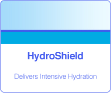 HydroShield Products