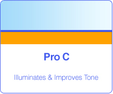 Pro C Products