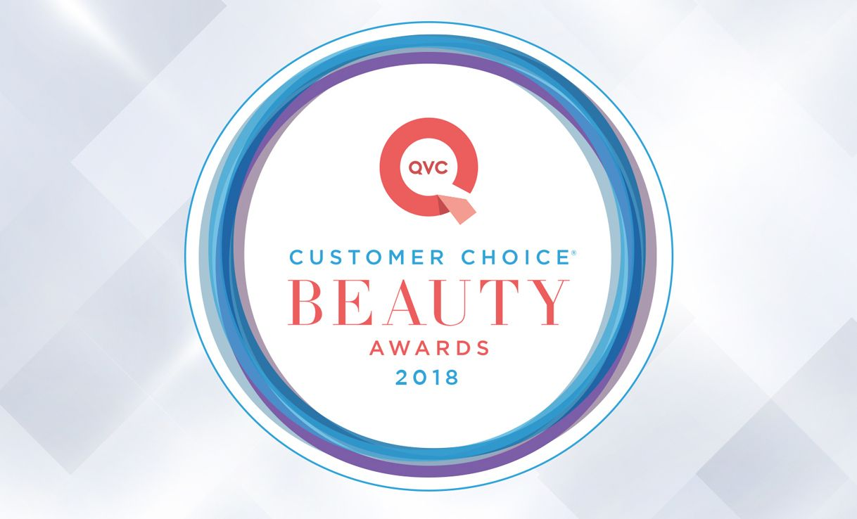 qvc customer care - Ataum berglauf-verband com