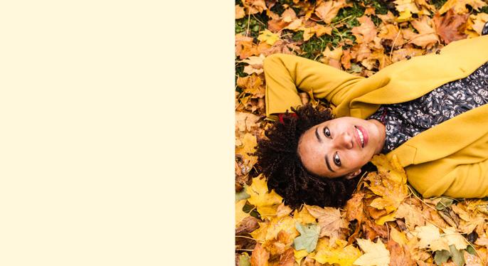 Seasonal Skin Care Basics: Fall Survival Guide