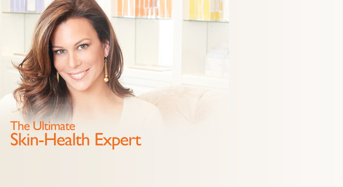Kate Somerville Skin-Care Products