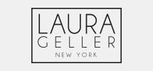 Laura Geller Chat