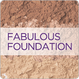 Fabulous Foundations