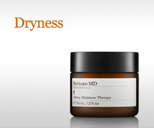 Products for Dryness