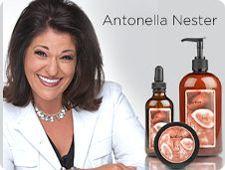 Antonella Nester