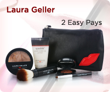 Laura Geller Fan Favorites
