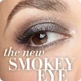 The New Smokey Eye