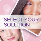 Select Your Solution