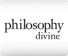 philosophy divine color collection
