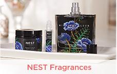 NEST Fragrances 3-Piece Set