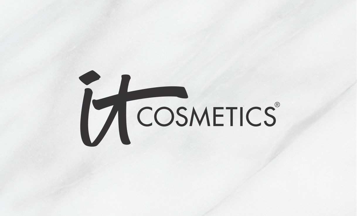 Qvc rückgabe kosmetik