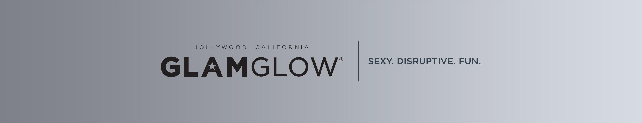 GLAMGLOW — Sexy. Disruptive. Fun.