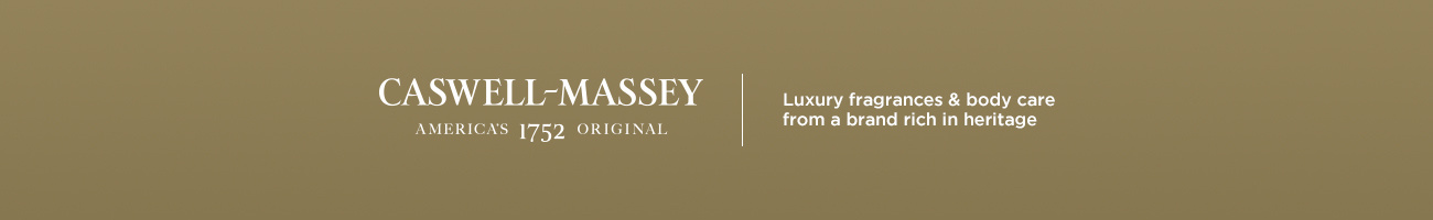 Luxury Fragrances Body Care From A Brand Rich In Heritage